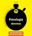 Imagen de Psicología