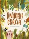 Imagen de Animalocracia