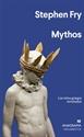 Imagen de Mythos