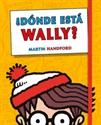 Imagen de Donde Esta Wally? Edicion Esencial