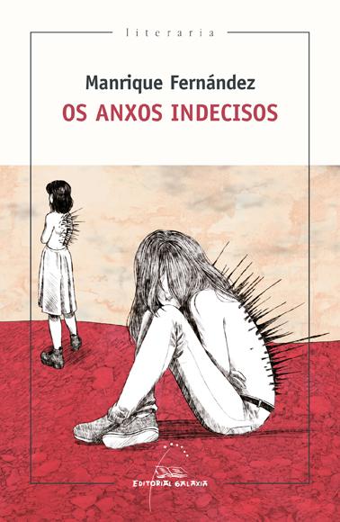 Imagen de ANXOS INDECISOS, OS