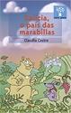 Imagen de GALICIA, O PAIS DAS MARABILLAS
