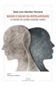 Imagen de Baixo o signo da bipolaridade. A poesía de María Mariño Carou