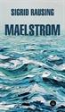 Imagen de Maelstrom