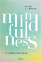 Imagen de Mindfulness