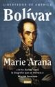 Imagen de Bolívar