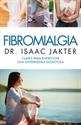 Imagen de Fibromialgia