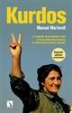 Imagen de Kurdos