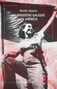 Imagen de Anarquistas galegos en América