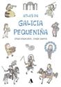 Imagen de Atlas Da Galicia Pequeniña