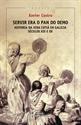 Imagen de Servir Era O Pan Do Demo. Historia Da Vida Cotiá En Galicia. (Séculos XIX E Xx)