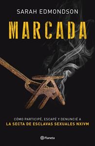 Imagen de Marcada