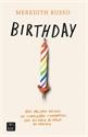 Imagen de Birthday
