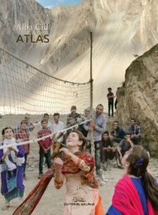 Imagen de Atlas