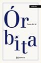 Imagen de Órbita