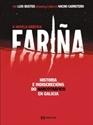 Imagen de Fariña. A Novela Gráfica