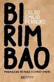 Imagen de Birimbao