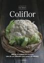 Imagen de Coliflor