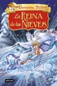 Imagen de La Reina de las Nieves