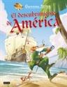 Imagen de El descubrimiento de América