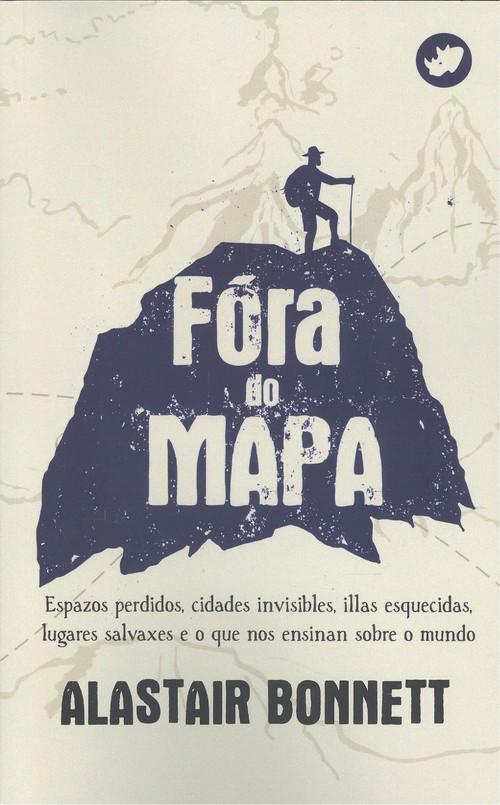 Imagen de FORA DO MAPA.(NOVA)