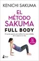 Imagen de EL METODO SAKUMA FULL BODY