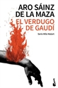 Imagen de EL VERDUGO DE GAUDI