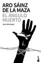 Imagen de EL ANGULO MUERTO