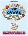 Imagen de I LOVE KAWAII