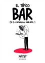 Imagen de El típico bar