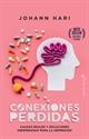 Imagen de CONEXIONES PERDIDAS