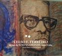 Imagen de CELSO E.FERREIRO.NA VOZ DE SUSO VAAMONDE, MAIS UNHA