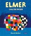 Imagen de ELMER SALE DE PASEO