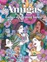 Imagen de AMIGAS