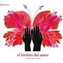 Imagen de EL BICHITO DEL AMOR