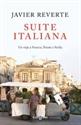 Imagen de SUITE ITALIANA