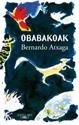 Imagen de OBABAKOAK (NUEVA EDICION-TD)