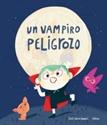Imagen de UN VAMPIRO PELIGROZO