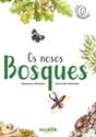 Imagen de OS NOSOS BOSQUES