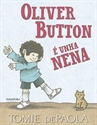 Imagen de Oliver Button é unha nena