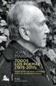 Imagen de TODOS LOS POEMAS (1975-2017)