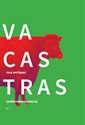 Imagen de Vacastras