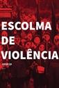 Imagen de Escolma de violencia