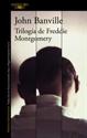 Imagen de TRILOGIA MONTGOMERY