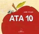 Imagen de ATA 10