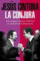Imagen de La Conjura