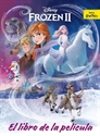 Imagen de Frozen 2. El Libro De La Pelicula