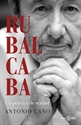 Imagen de Rubalcaba