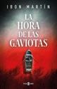 Imagen de La Hora De Las Gaviotas