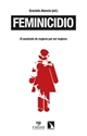 Imagen de Feminicidio